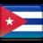 NoticiasdeCuba