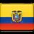 @EcuadorNoticia