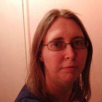 Paula Benson | Social Profile