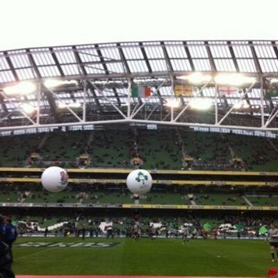 Best of Irish | Social Profile