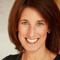 Melissa Speir | Social Profile