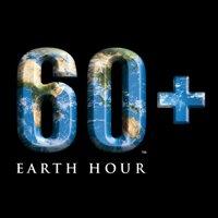 Earth Hour Illinois | Social Profile