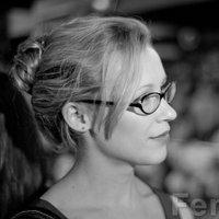 Lija   Social Profile