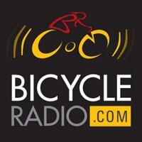 Bicycle Radio | Social Profile