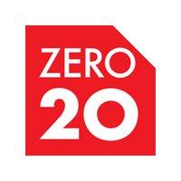 zero20nl