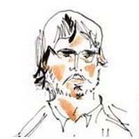 Manuel López | Social Profile