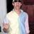 A_Broham profile