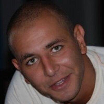 Abdel Hamid Abdella | Social Profile