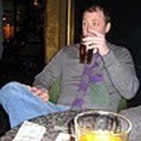 Chris Spitzer   Social Profile