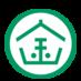 北鎌倉たからの庭 Social Profile