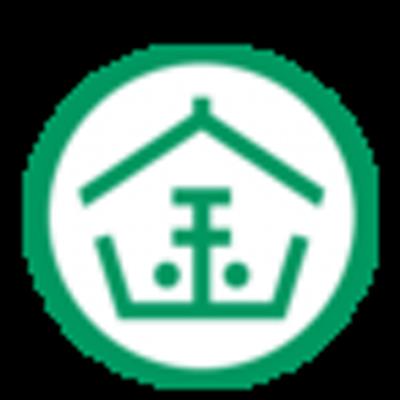 北鎌倉たからの庭 | Social Profile