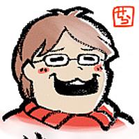 Ryuichiro Ban | Social Profile