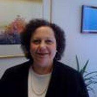 Eyleen Nadolny | Social Profile