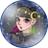 The profile image of kenryu0512