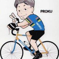 PROKU   Social Profile