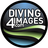 Diving4Images