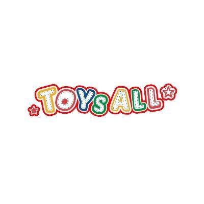 toysall.com.tr