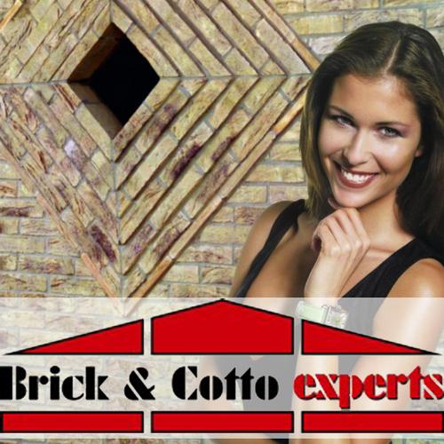 Brick & Cotto exp.
