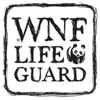 wnflifeguard