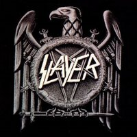 Slayer Fan Club ID | Social Profile
