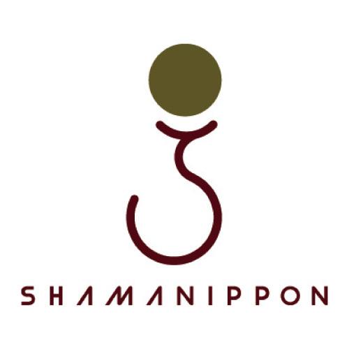 shamanippon -ラカチノトヒ- Social Profile