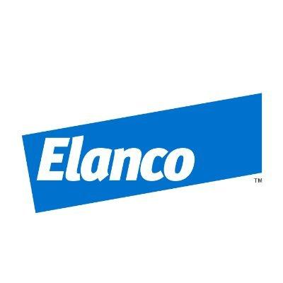Elanco Europe