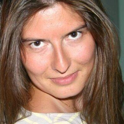 Sandrine Loiseau | Social Profile