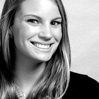 Hannah Feder | Social Profile