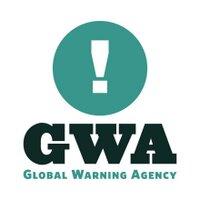 GlobalWarningAgency | Social Profile