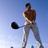 @GolferNathanAt