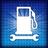 Pro Vehicle App