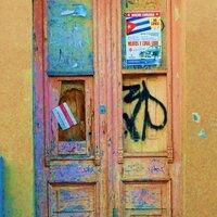 Barrio Antiguo Mty | Social Profile