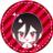 The profile image of yamada__vt