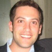 Scott Struletz | Social Profile