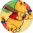 The profile image of masswa_main