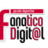 Fanaticodigital
