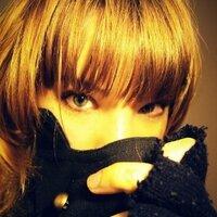 Brianna Crawford | Social Profile