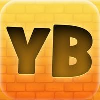 YellowBrck | Social Profile