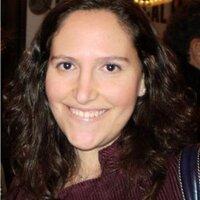 Robin Riegelhaupt | Social Profile