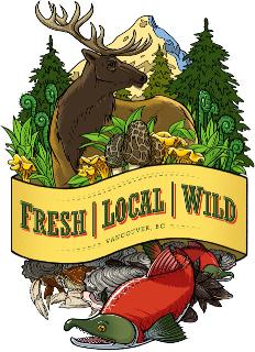 FreshLocalWild Social Profile