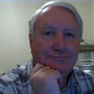 Philip G. Bell