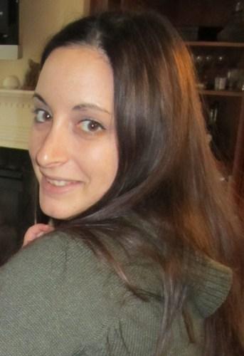 Heather D. Social Profile