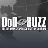dodbuzz Social Profile