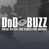 dodbuzz | Social Profile