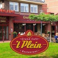 Plein_Veendam
