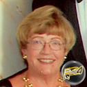 Bettie Social Profile