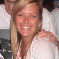 Kacey Kyle | Social Profile