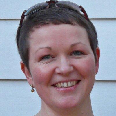 Hilary Eklund | Social Profile