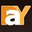 PayAdvanceOffer profile
