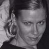 Kim Klingler Social Profile